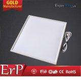 ERP много20 для монтажа на потолке белый углерода Crystal стены Безрамные Инфракрасный нагреватель панели и Инфракрасный нагреватель