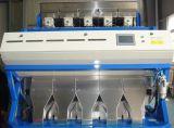 Предварительная популярная сортировщица цвета CCD каналов риса 320