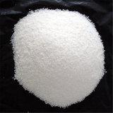 Adénosine directe de l'usine CAS 58-61-7 de grande pureté
