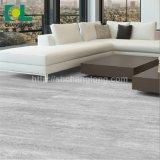 Famiglia dell'interno Using la pavimentazione di pietra del vinile del PVC di sguardo, ISO9001 Changlong Cls-24