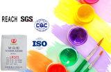 Goed Gebruik voor het Dioxyde Lr101 van het Plastiek, van de Verf en van het Titanium van de Inkt