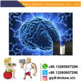 Het bevorderen van de Slimme Drugs Aniracetam CAS 72432-10-1 van Phamaceutical van het Geheugen van Hersenen