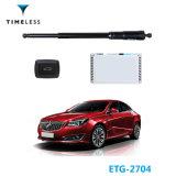 Горячая продажа Авто Timelesslong электрического замка двери задка для Buick Regal Etg-2704