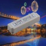 12V 3A 35W impermeabilizzano l'alimentazione elettrica di commutazione per il modulo del LED