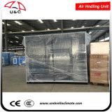 Промышленное оборудование воздушного блока выгрузки изделий