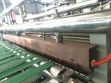 Hochgeschwindigkeitsbriefpapier-Beutel, der Maschine herstellt