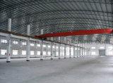 재상할 수 있는 빠른 회의 및 분해에 의하여 주문을 받아서 만들어지는 강철 구조물 창고