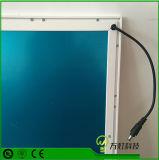 Ce/ULの日光CRI>80 Ugr<19 40W LEDの天井板ライト