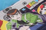 Massengroßhandelskarikatur-Drucken-Jungen-Bleistift-Kasten-Beutel