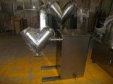 misturador quente popular da série de Zkh da venda 200L (v)