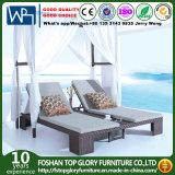 Комплекты салона Sun сада Hotal мебели сада