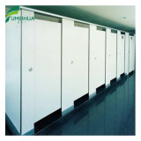 Porte étanche HPL Compact Laminate Public Shower Cubicle Door