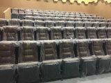 Китай поворотное кресло домашнего кинотеатра встряхивания сиденье Cinema зона отдыха MP1501b