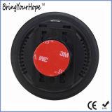 Auto-Gebrauchqi-drahtlose Aufladeeinheit für intelligente Telefone (XH-PB-251)