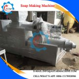 Máquina de molde do vácuo para a fatura de sabão
