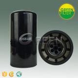 El filtro de lubricación para Auto Parts (J919562)