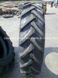 neumático de la agricultura (de 11.2-38 12-38) para el alimentador