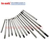 Demi-essieu large d'acier inoxydable d'usage pour le moteur en Chine