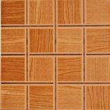 建築材料の艶をかけられた無作法な陶磁器の床タイル(300X300mm)
