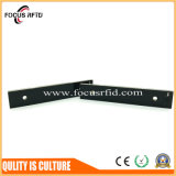 De Markering van het Metaal RFID van de Prijs EXW van de fabriek voor Het Volgen van de Activa van de Lopende band