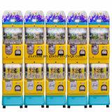 おもちゃのカプセル機械自動販売機ビジネス