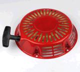 Il dispositivo d'avviamento di tiro di ritrazione misura Honda Gx340 Gx390 Gx610 Gx620 11HP 13HP