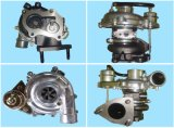 Toyota Hiace Hilux를 위한 CT 터보 17201-30080