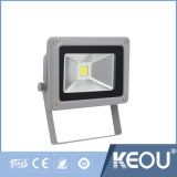 ESPIGA do projector do diodo emissor de luz de SMD 10W 20W 30W 50W 100W