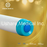 QualitätwegwerfLaryngoscope für Endotrachael Intubation