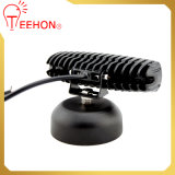6 '' 18W Waterproof LED Work Light