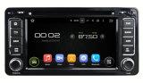 Reproductor de DVD del coche del androide 7.1 para el Outlander 2013 de Mitubishi 2014