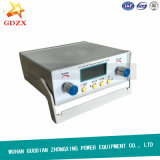 Probador de los componentes de la protección contra la luz de la venta al por mayor de la fábrica de China