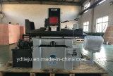 Mi080 Rectificadora de superficie de tipo hidráulico