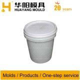 L'injection plastique moule/du moule pour toutes sortes de seau pour l'emballage (HY011)
