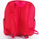 Crianças Favorite Hello Kitty Saco a tiracolo Backpack Bonitinha Bag mochila