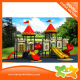 Entertainment Play Cente Childrens indoor Play equipment
