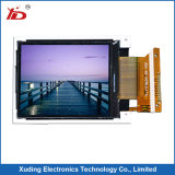 5.0 ``800*480 TFT LCD Baugruppen-Bildschirmanzeige mit kapazitivem Screen-Panel