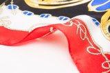 Nachgemachter Silk Schal