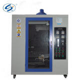 Factory Price Needle Flame Test Testing Equipment