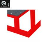 Voert de plaat Geladen Sterkte van de Hamer Apparatuur Osh058 op Sprots