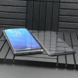 Samsung 은하 J5/J3/J4 보호 피막을%s 유리제 스크린 프로텍터