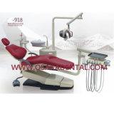 Model van Tand Elektrische Stoel osa-918, Prijs van de Eenheid van China de Tand