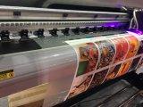 крен 2000xuv цифров для того чтобы свернуть UV принтер с печатающая головка 3