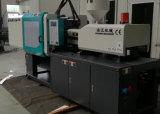 De epoxy Machine van de Injectie