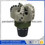 IADC PDCの穴あけ工具、6インチPDCオイルの穴あけ工具