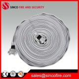 Accouplement flexible Storz tuyau d'incendie