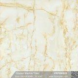 Los materiales de construcción de porcelana de cuarto de baño de mármol pulido de suelos de azulejos (VRP8W820, 800x800mm)