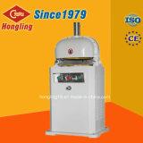 Тесто Divider&Rounder высокого качества Полн-Автоматическое 30 PCS Hongling