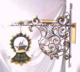 Artigianato del metallo - XF8001