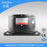 Qualitäts-Decken-Leitung-elektrischer Absaugventilator
